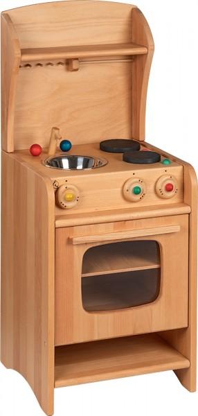 KInderküchen-Set--midi-aus-Buche-verneuer-shop.jpg