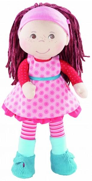 Puppe-Clara-34-cm-3944.jpg
