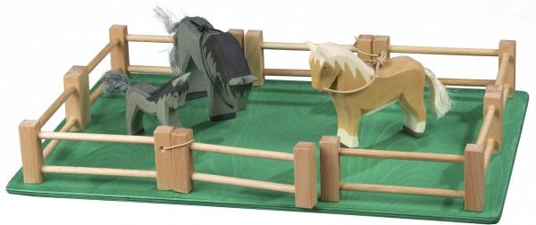 Spielzeug-Pferdekoppel-Holz-verneuer-shop.jpg