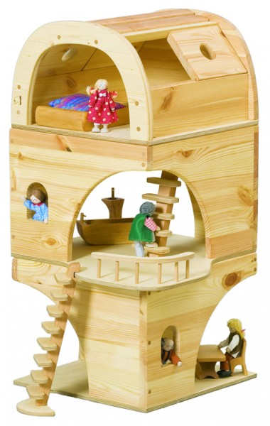 Rundum-Puppenhaus-aus-Kiefer-2502-1.jpg