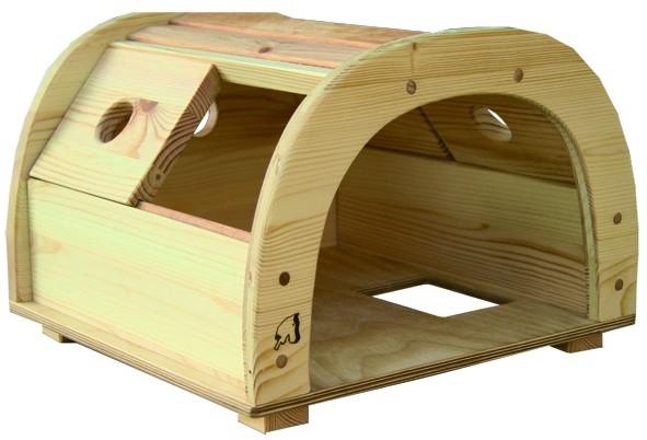 Rundum-Puppenhaus-Dachgeschoss-252-1.jpg