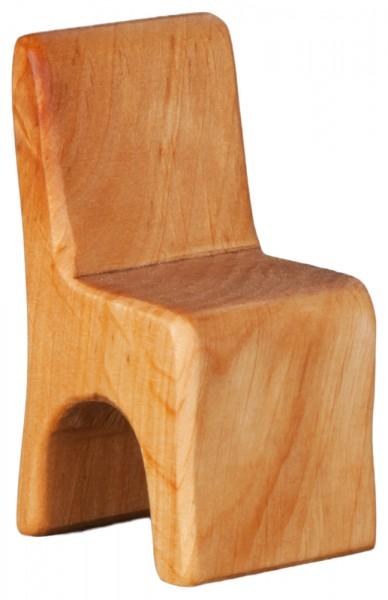 Puppenhaus-Stuhl-aus-Erle-124.jpg