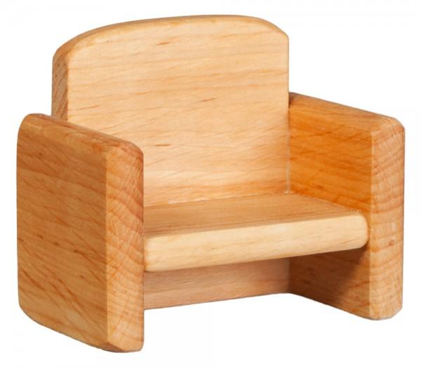 Puppenhaus-Sessel-aus-Erle-146.jpg
