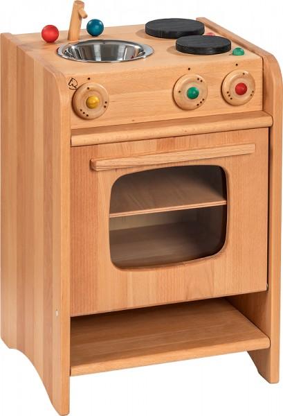 Kinderküche-midi-aus-Buche-verneuer-shop.jpg