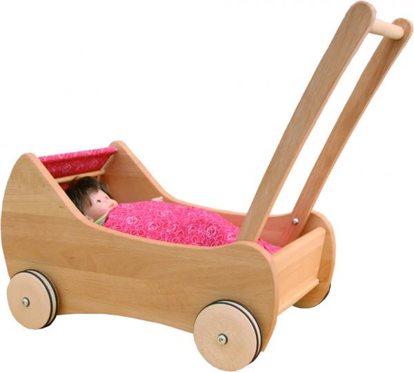 Puppenwagen-aus-Buchenholz-mit-Bremse-455-1.jpg