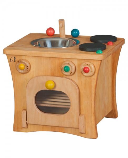 Puppenküche-aus-Erlenholz-330E-1.jpg