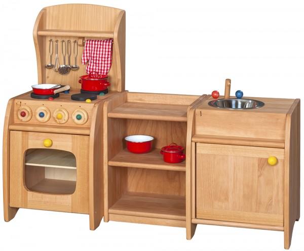 Kinderküche-Mittel-Komplettset-aus-Buche-3093-1.jpg