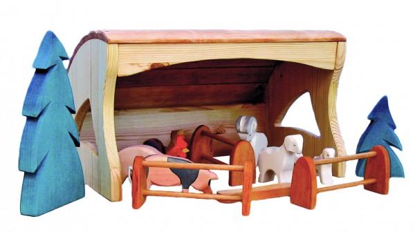 scheune-aus-Holz-108.jpg