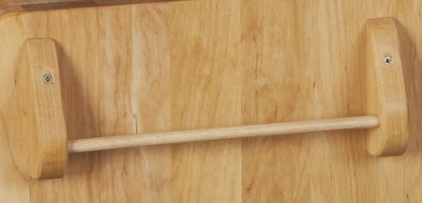 Kinderküche-Handtuchhalter-aus-Erle-320E-1jpg