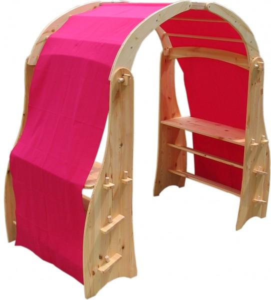 Spielhaus-mit-Dach-und-Spieltüchern-7500-1.jpg
