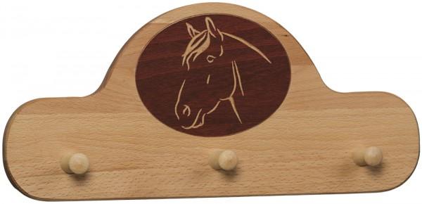 Kindergarderobe-Pferd-verneuer-shop-3.jpg