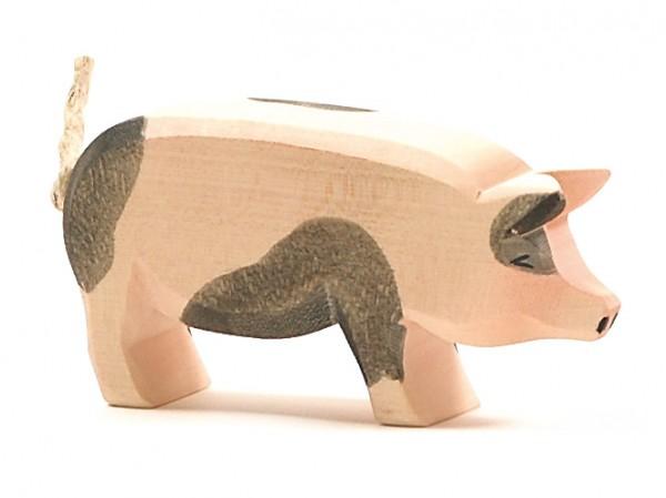 Ostheimer-Schwein-verneuer-shop.jpg