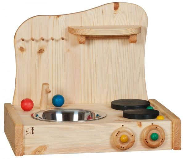 Kinderküche-klein-aus-Kiefernholz-3026-1.jpg