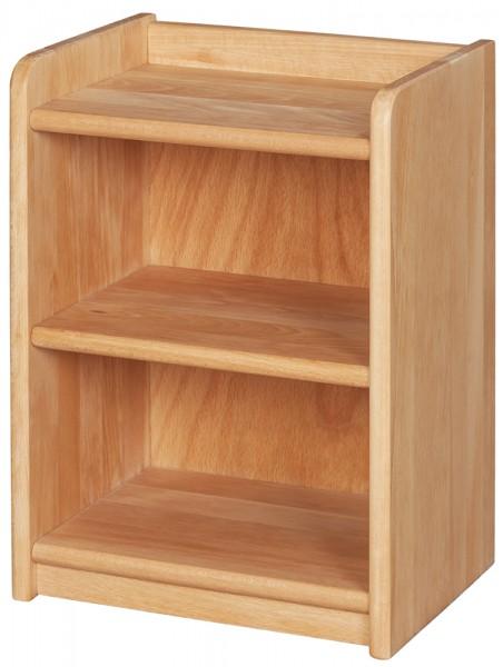 Kinderküchen-Beistellschrank-aus-Buche-312B-1.jpg