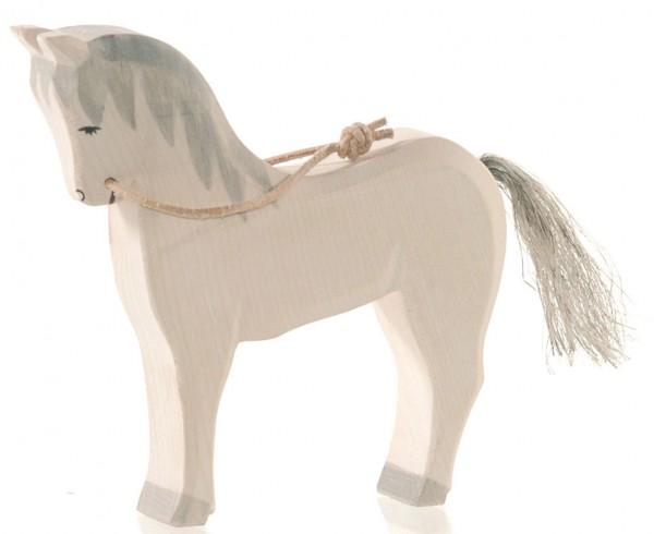 Pferd-weiß-Ostheimer-verneuer-shop.jpg