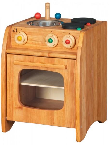 Kinderküche-aus-Erlenholz-309E-1.jpg