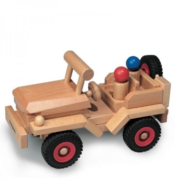 Jeep-aus-Buchenholz-verneuer-shop.jpg