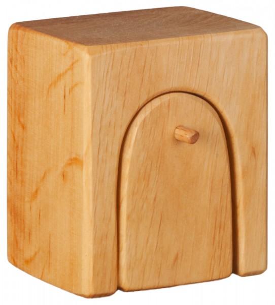 Puppenhaus-Küchenschrank-aus-Erle-142.jpg