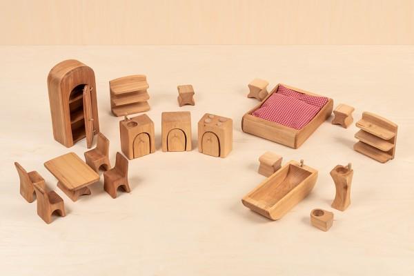 Puppenhaus-Möbelsatz-II-verneuer-shop.jpg