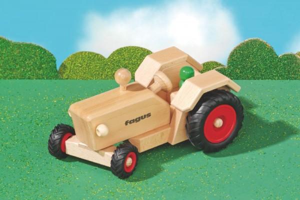 Fagus-Traktor-1021.jpg