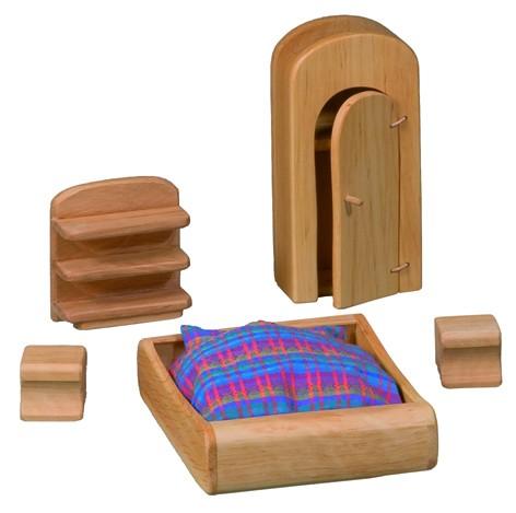 Puppenhaus-Schlafzimmer-aus-Erle-1031.jpg