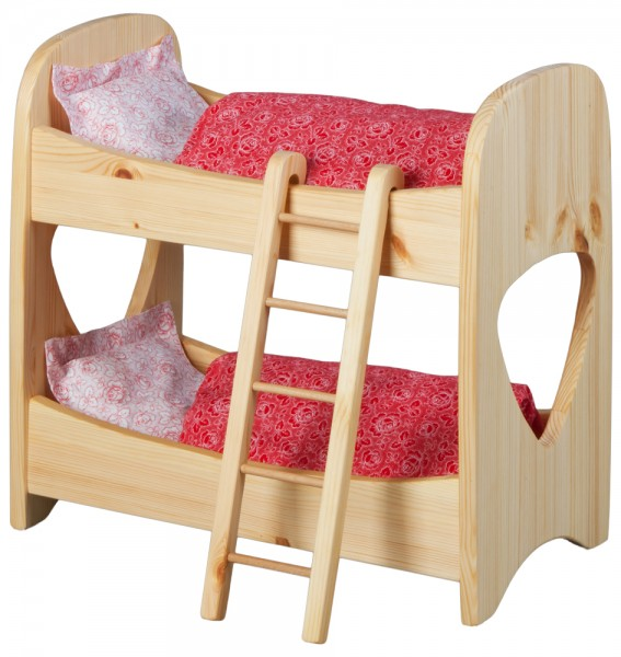 Puppen-Etagenbett-aus-Kiefer-425-1.jpg