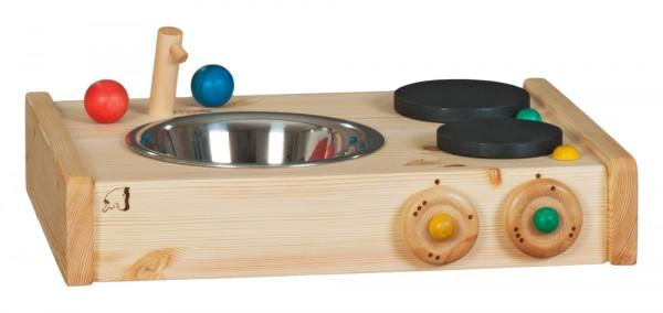 Kinderküche-klein-aus-Kiefernholz-302.jpg