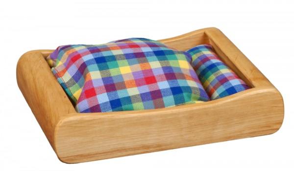 Puppenhaus-Kinderbett-verneuer-shop.jpg