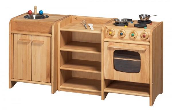 Kinderküchenset-Buche-m-verneuer-shop.jpg