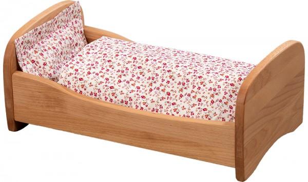 Holz-Puppenbett-420-B-verneuer-shop.jpg