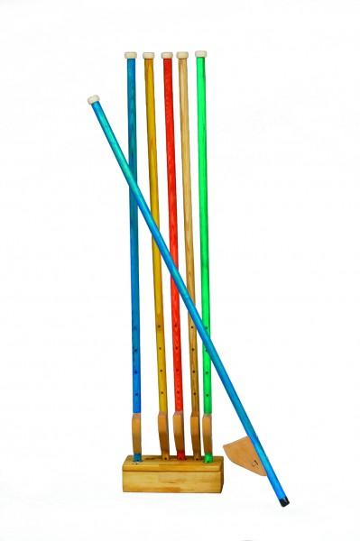 stelzen-150cm-verneuer-shop.jpg