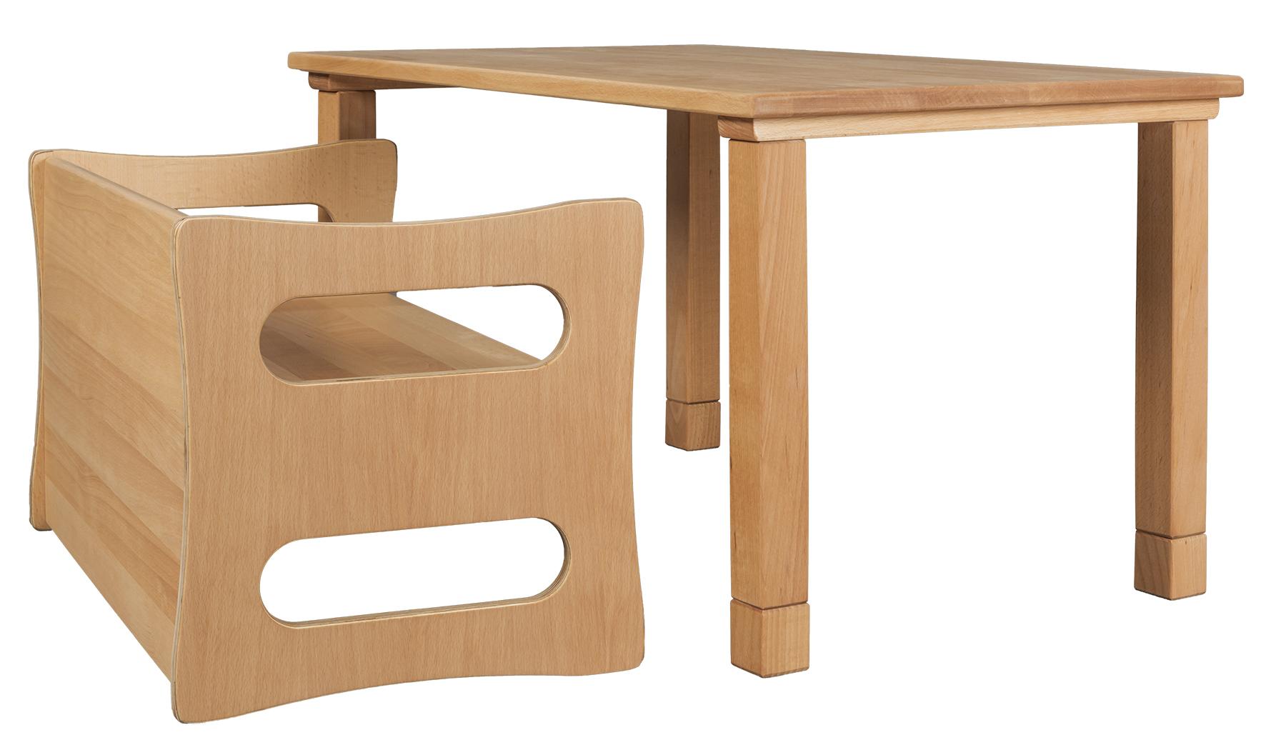 Kindertisch Und Stuhle Verneuer