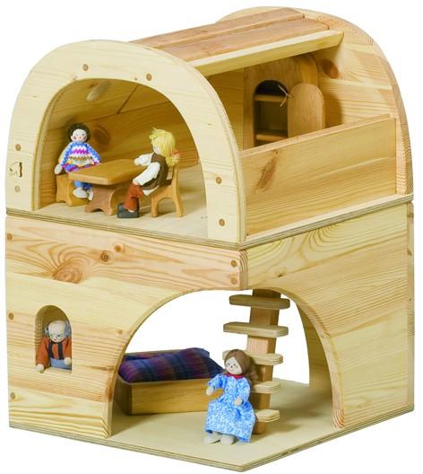Rundum-Puppenhaus-aus-Kiefer-2501-1.jpg