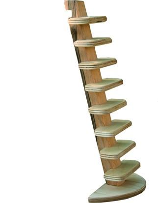 Puppenhaus-Treppe-aus-Buche-254.jpg