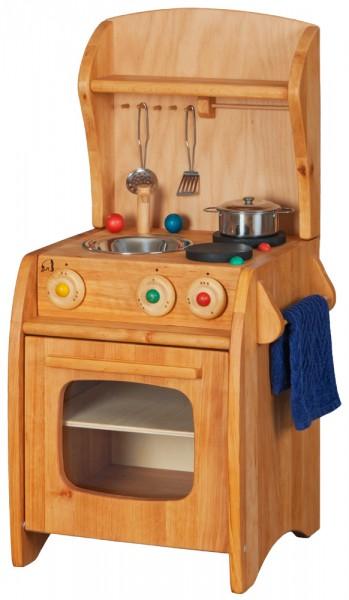 Kinderküche-Komplettset-aus-Erlenholz-mit-Regal-und-Handtuchhalter-3091-1.jpg