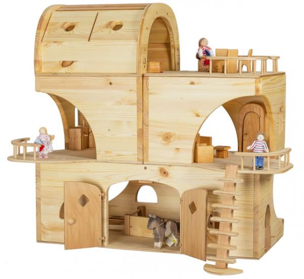 Rundum-Puppenhaus-mit-Bauernhof-25120-1.jpg
