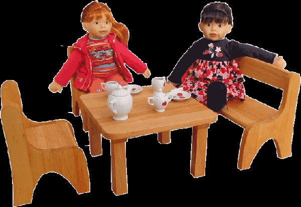 Puppenmoebelset-bank-tisch-stuhl.jpg