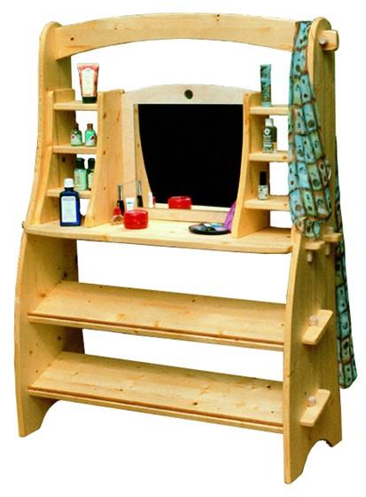 Spiegel-für-Spielständer-752.jpg