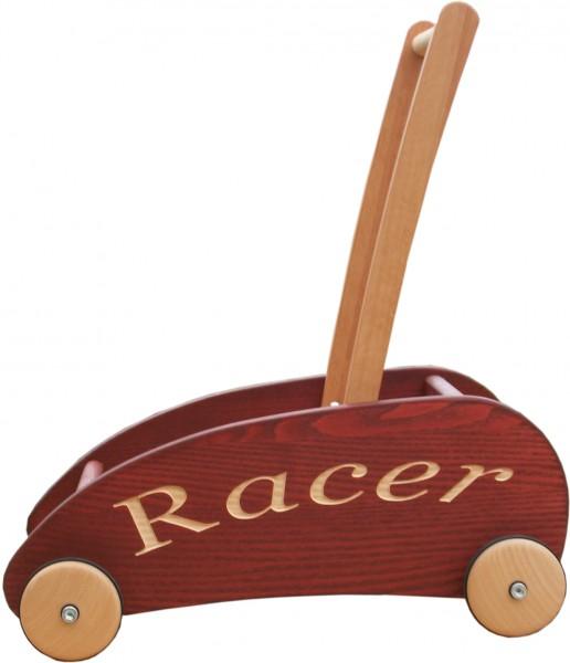 lauflernwagen-aus-Esche-racer-45051-1.jpg