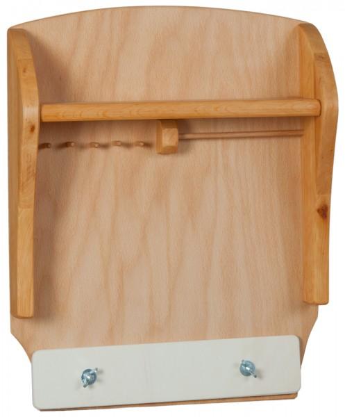 Küchenregal-aus-Erlenholz-3140E-1.jpg