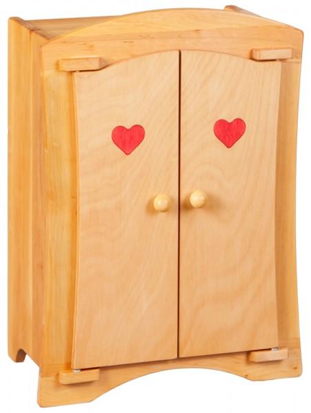 Puppenschrank-Herzdesign-4800-1.jpg