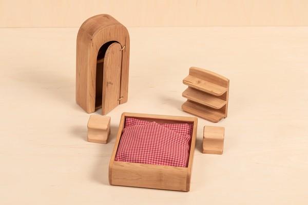 Puppenhausmöbel-Schlafzimmer-verneuer-shop.jpg