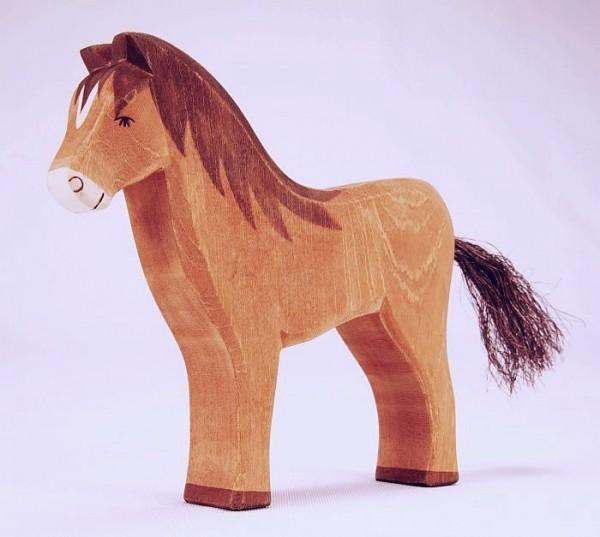 Ostheimer-Pferd-verneuer-shop.jpg