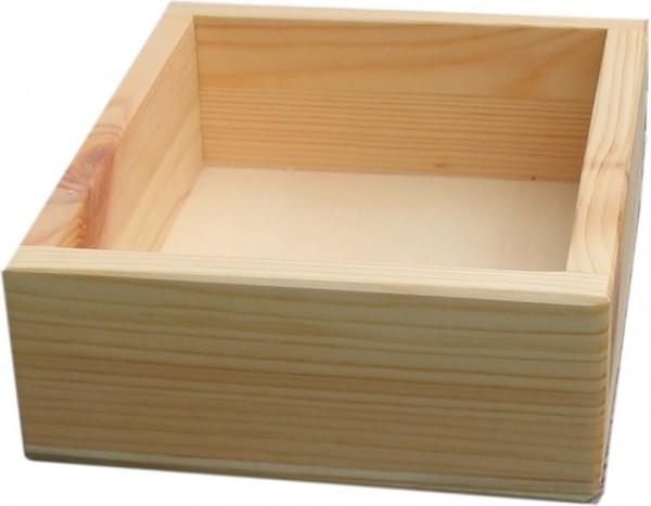 Holzkästchen-für-Kaufladen-verneuer-shop.jpg