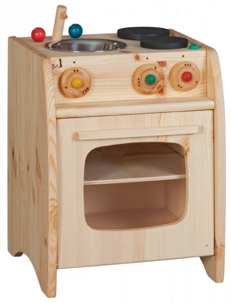 Kinderküche-aus Kiefer-309.jpg