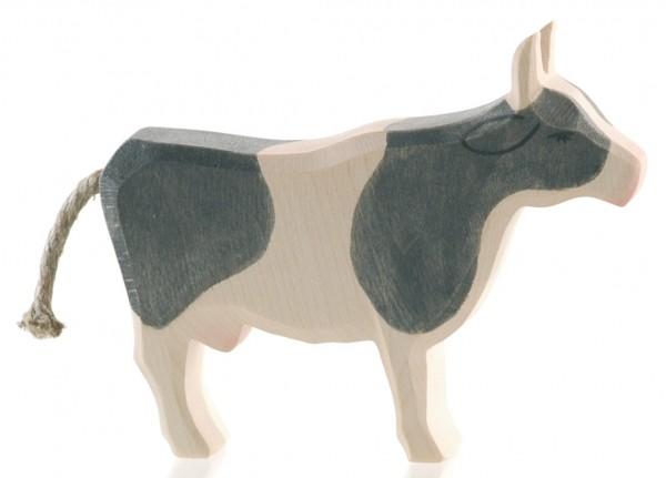 Kuh-schwarz-verneuer-shop.jpg
